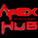 Apex Legends Community Server & LFG