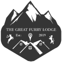 The Great Furry Lodge
