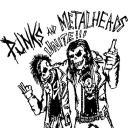 MetalliPunk