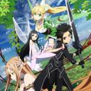 Alfhiem Online Fairies & Kingdoms