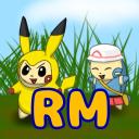 Rolemons discord server