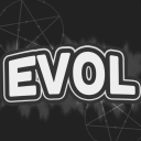 •Evolution|Project•
