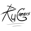 RuGamers