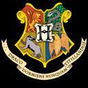 Hogwarts School of Magic