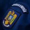 👮 Jandarmeria Română 👮