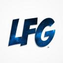 LFG/Meet People