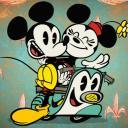 Disney Discord