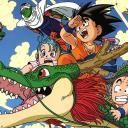 Dragon Ball: New Chapter