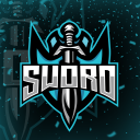 Sword - Bad Memes & Even Worse Staff
