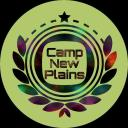 Camp New Plains | Illiad