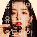 kpop utopia 🌼