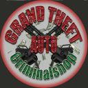 CRIMINAL SHOP