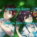 Cheater's United Common Kaos Server
