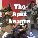 The Apex League