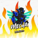 Mecha masters