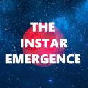 The Instar Emergence