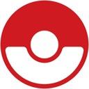 Pokémon Lothrem Region