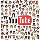 Youtube Hangout