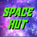 Space Hut!