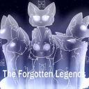 |~| The Forgotten Legends |~|