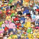 Smash Tournaments