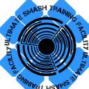 Ultimate Smash Training Facility