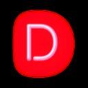 Dploy