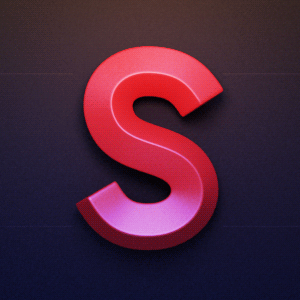 Logo for Star's Gaming Lounge