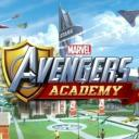 Avengers Academy RP