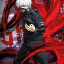 Tokyo Ghoul: Flare Out (AU)