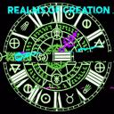 Realms Of Creation