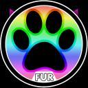 Fur Heaven