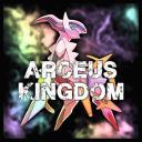 Arceus Kingdom ™