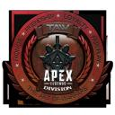 TAW Apex Legends