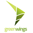 Green Wings Airline™