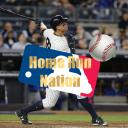 Home Run Nation | MLB Sim League