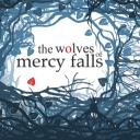 The Wolves of Mercy Falls RP