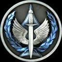 Task Force 191