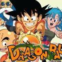 Dragon Ball Fantasies!