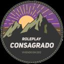 ConsagradoRoleplay Logo