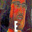 Meme Anonymous