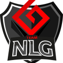 No Logic Gaming