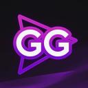 Gaming Gruppen