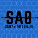 Stream Arts Online