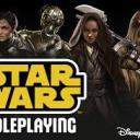 Star Wars Roleplay [ENG]