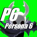 Persona 6: Rising Power