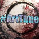 #ArtTime
