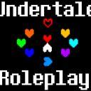 Undertale Roleplay