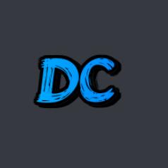 Logo for 🤖|Apartamento do DuiConfig|😜