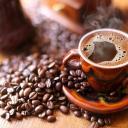 'The Dark Oak' Coffee House